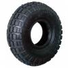 Покрышки для пневматических колес, черная резина (1802 (S)  (4.10/3.50-4))